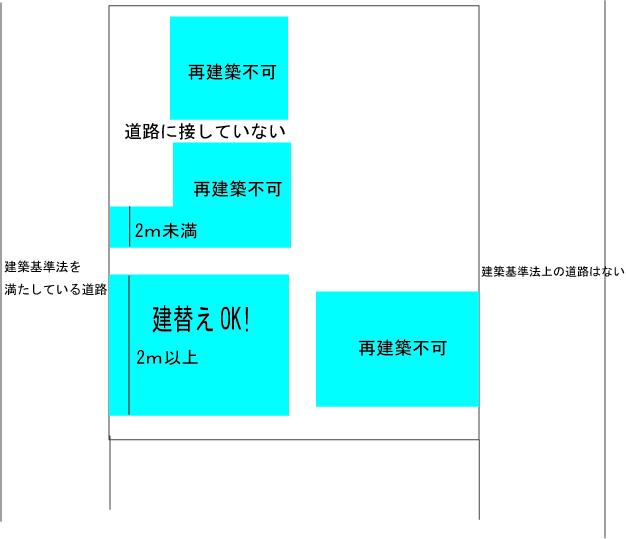 f:id:kokotiyoikurashi:20201228224015j:plain