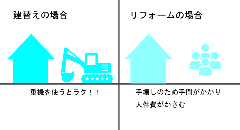 f:id:kokotiyoikurashi:20201229132239j:plain
