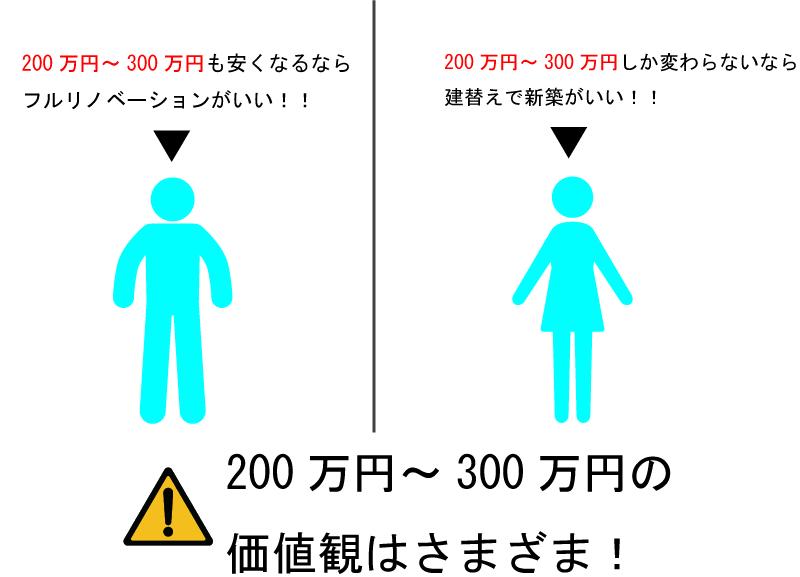 f:id:kokotiyoikurashi:20201229135814j:plain