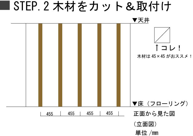f:id:kokotiyoikurashi:20210104171416j:plain