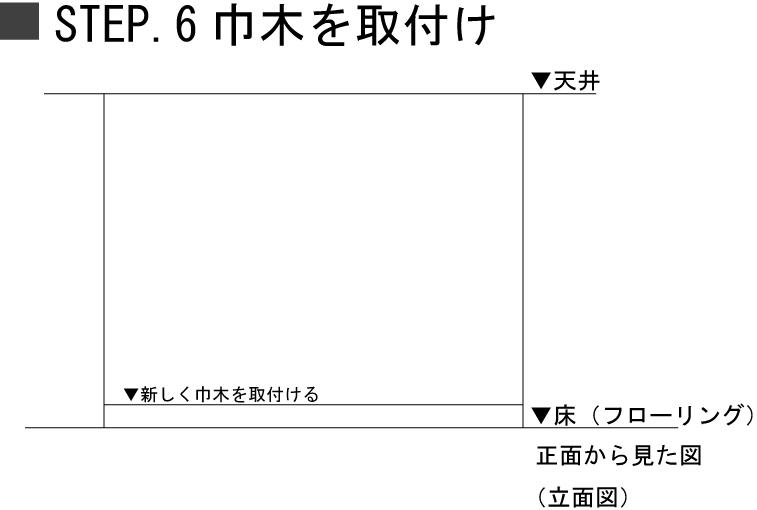 f:id:kokotiyoikurashi:20210104172808j:plain