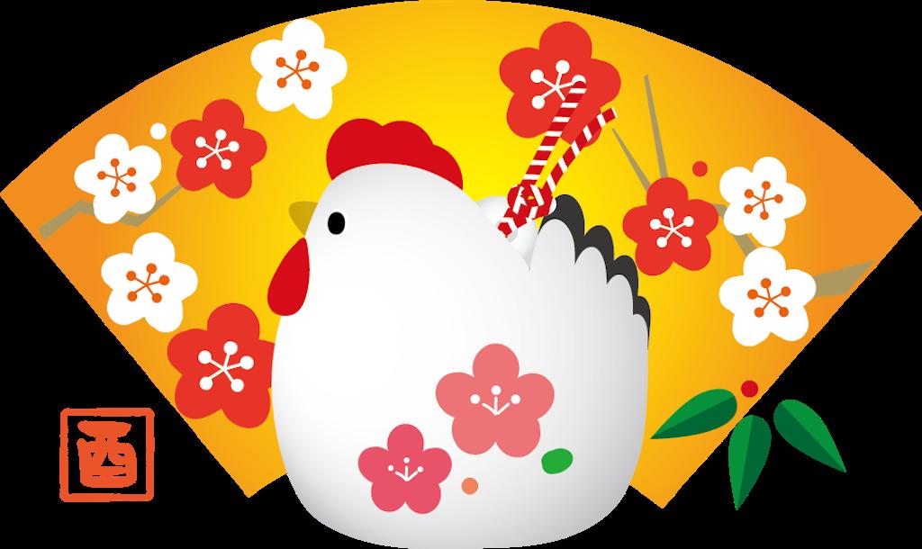 f:id:kokualoha:20161207093541p:image