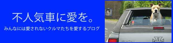 f:id:kokubu_ou:20161108150514j:plain