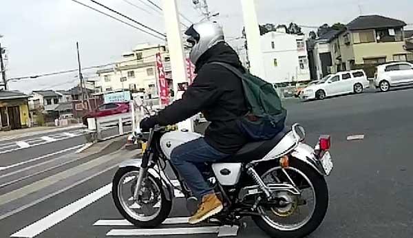 f:id:kokubu_ou:20170111142311j:plain