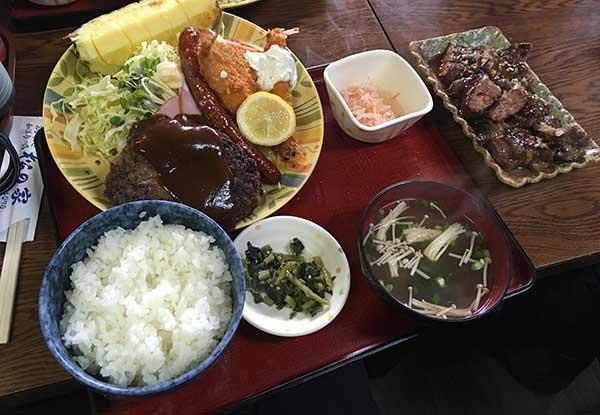f:id:kokubu_ou:20170111145001j:plain