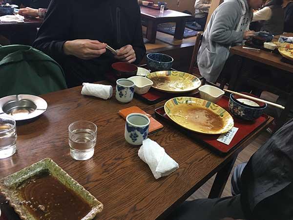 f:id:kokubu_ou:20170111145249j:plain