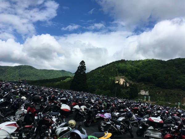f:id:kokubu_ou:20170529141040j:plain