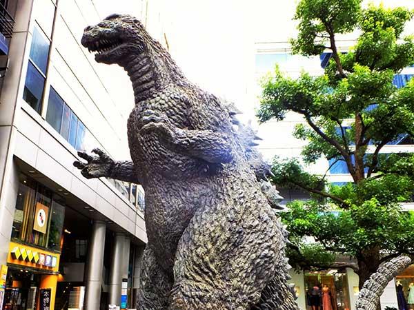 f:id:kokubu_ou:20170823214209j:plain