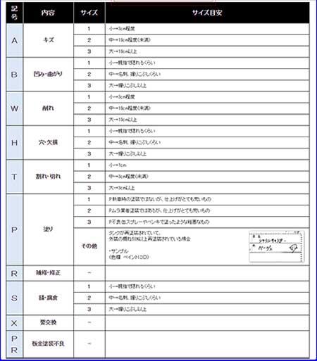 f:id:kokubu_ou:20170908160754j:plain