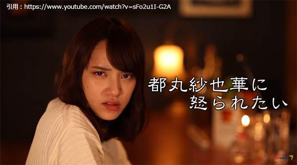 f:id:kokubu_ou:20171005180323j:plain