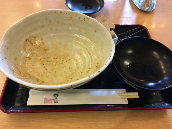 f:id:kokubu_ou:20180116175411j:plain