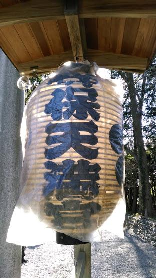 f:id:kokubunzaka:20190102171219j:plain