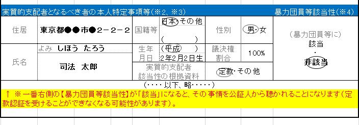 f:id:kokubunzaka:20190111153239p:plain