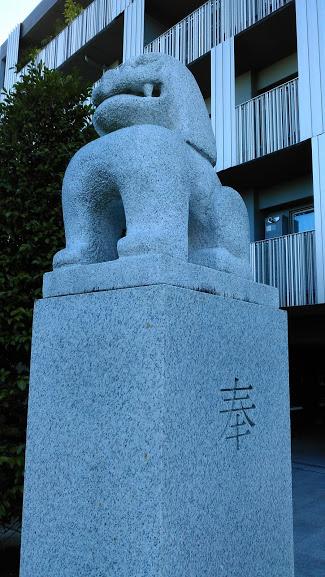 f:id:kokubunzaka:20190111185749j:plain