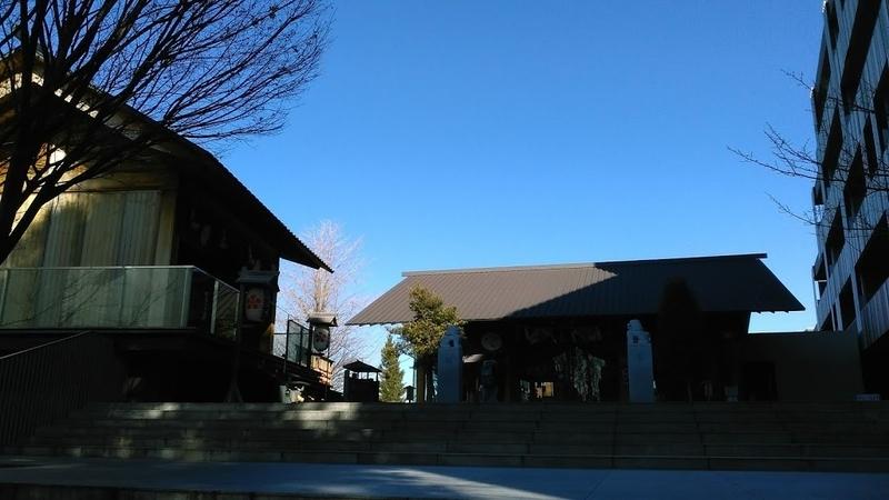 f:id:kokubunzaka:20190111185752j:plain