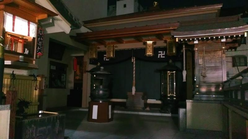 f:id:kokubunzaka:20190118161817j:plain