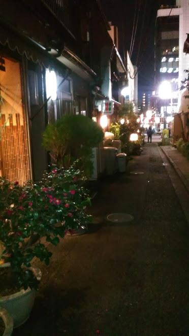 f:id:kokubunzaka:20190118161824j:plain