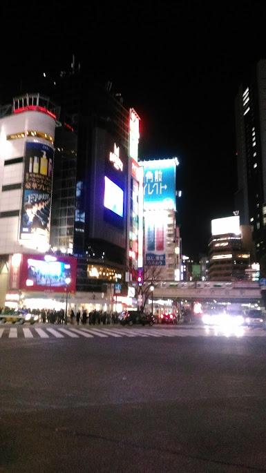 f:id:kokubunzaka:20190123121606j:plain