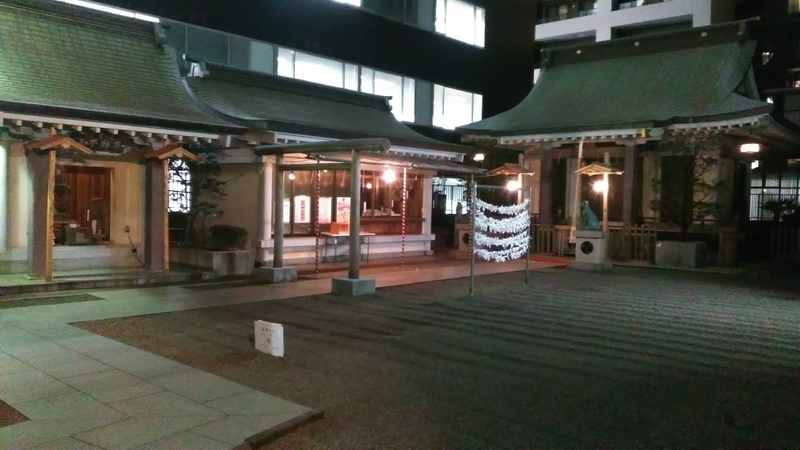 f:id:kokubunzaka:20190123121829j:plain