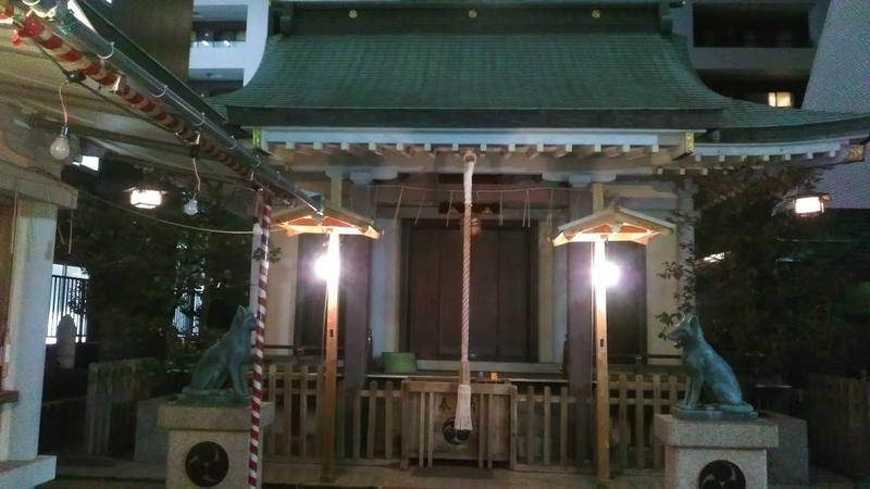 f:id:kokubunzaka:20190123121832j:plain