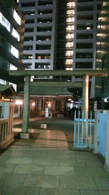 f:id:kokubunzaka:20190123121839j:plain