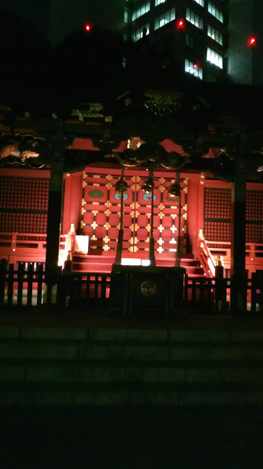 f:id:kokubunzaka:20190123122218j:plain