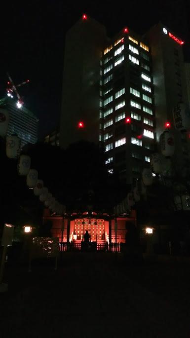 f:id:kokubunzaka:20190123122354j:plain