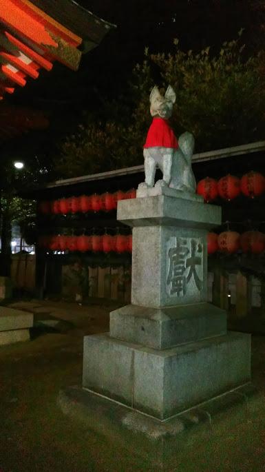 f:id:kokubunzaka:20190123122536j:plain