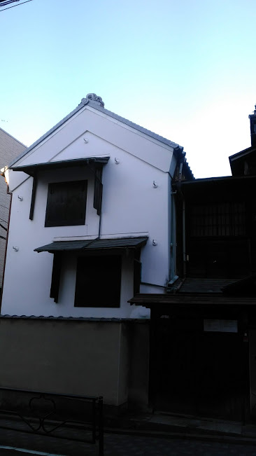 f:id:kokubunzaka:20190125133214j:plain