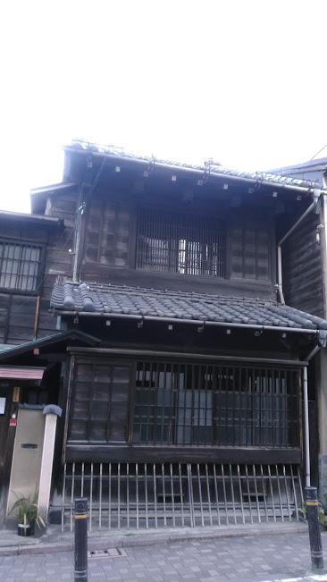 f:id:kokubunzaka:20190125133217j:plain