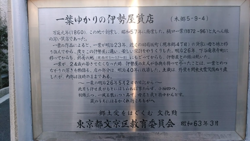 f:id:kokubunzaka:20190125133255j:plain
