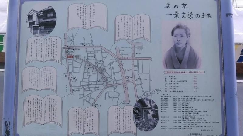 f:id:kokubunzaka:20190125133554j:plain