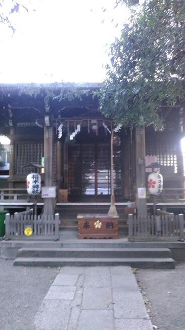 f:id:kokubunzaka:20190125133722j:plain