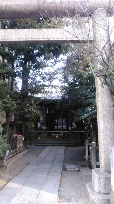 f:id:kokubunzaka:20190125133725j:plain