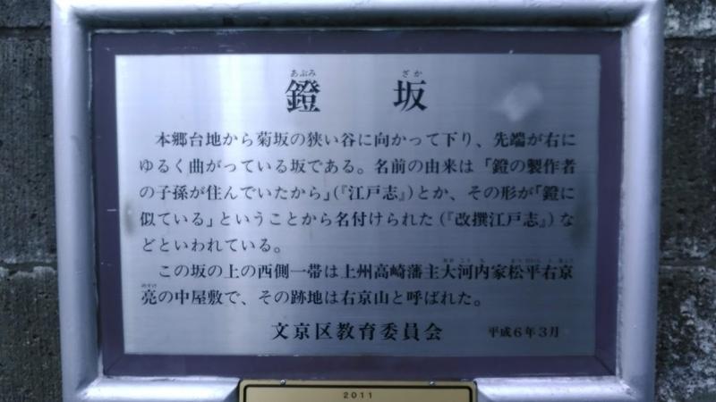 f:id:kokubunzaka:20190125134228j:plain