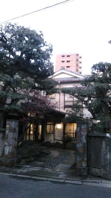 f:id:kokubunzaka:20190125134322j:plain