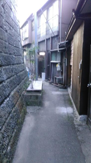 f:id:kokubunzaka:20190125134332j:plain