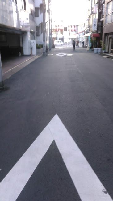 f:id:kokubunzaka:20190125134413j:plain