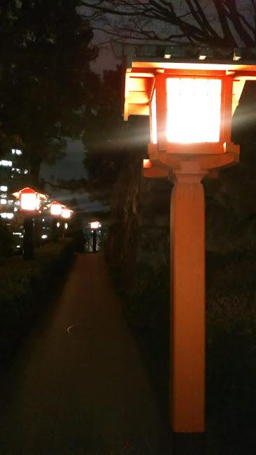 f:id:kokubunzaka:20190127221057j:plain