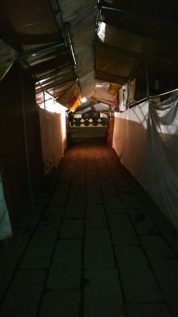 f:id:kokubunzaka:20190127221106j:plain