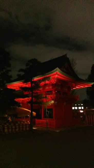 f:id:kokubunzaka:20190127221146j:plain