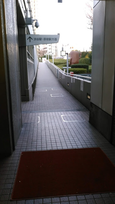 f:id:kokubunzaka:20190130233504j:plain