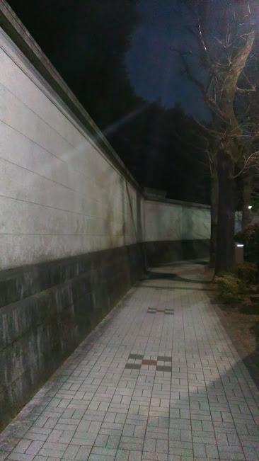f:id:kokubunzaka:20190131150916j:plain