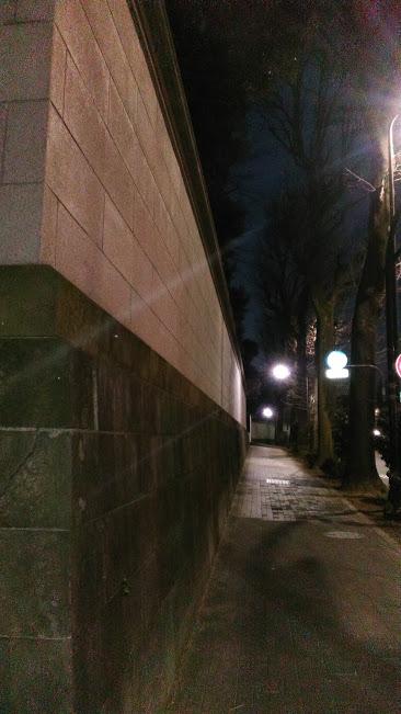 f:id:kokubunzaka:20190131150919j:plain