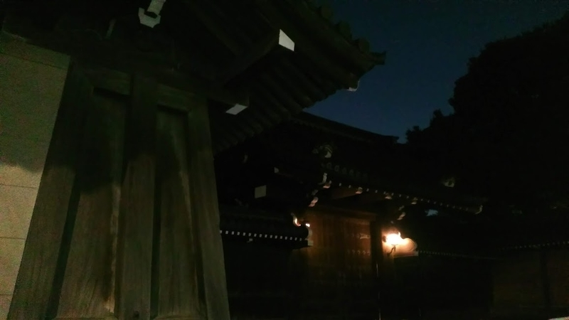 f:id:kokubunzaka:20190131150958j:plain