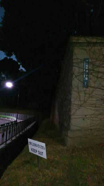 f:id:kokubunzaka:20190131151006j:plain