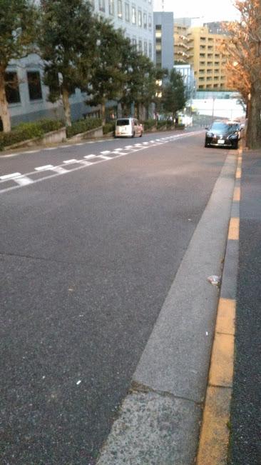 f:id:kokubunzaka:20190131151056j:plain