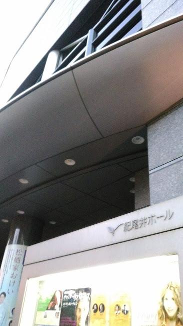 f:id:kokubunzaka:20190131151102j:plain