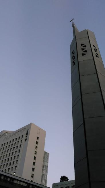 f:id:kokubunzaka:20190131151133j:plain