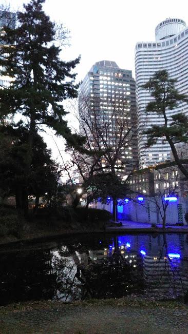 f:id:kokubunzaka:20190131151136j:plain